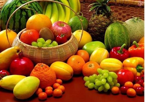 3 thứ TUYỆT ĐỐI KHÔNG ĐƯỢC đặt lên bàn thờ nếu không muốn mất phần phúc đức