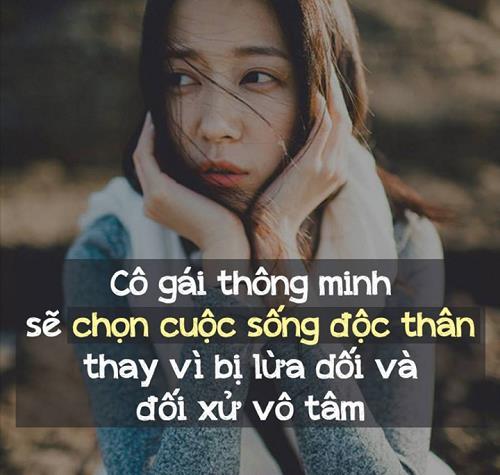 sao phai so doc than