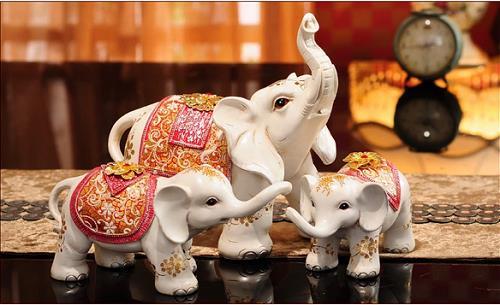 Hinh tuong voi trong van hoa
