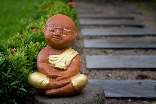 10 nghiep lanh mo canh cua hanh phuc an vui
