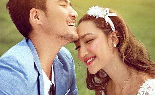 Hôn nhân hạnh phúc hay không, các cô gái hãy xem ngay nốt ruồi trên mặt
