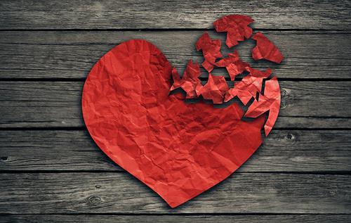Xem bói tình yêu 12 cung hoàng đạo: Vừa yêu vừa hận nhưng bạn chẳng thể nào quên được họ