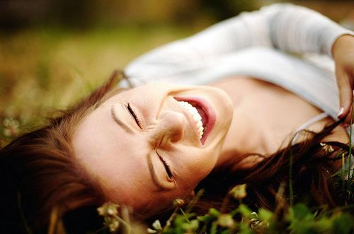 Muốn sống hạnh phúc, ĐỪNG nghe theo 20 lời khuyên dưới đây