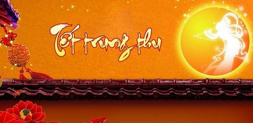 Nguồn gốc và ý nghĩa Tết Trung Thu trong văn hóa Việt