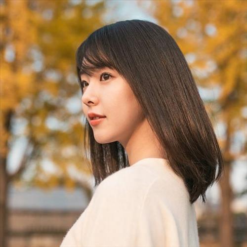 XSQNA 2/10/2018 - Kết quả xổ số Quảng Nam hôm nay Thứ 3 ngày 2/10/2018