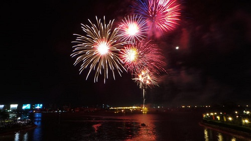 Những điều cần tránh trong đêm giao thừa để cả gia đình bước sang năm mới yên vui, thuận hòa