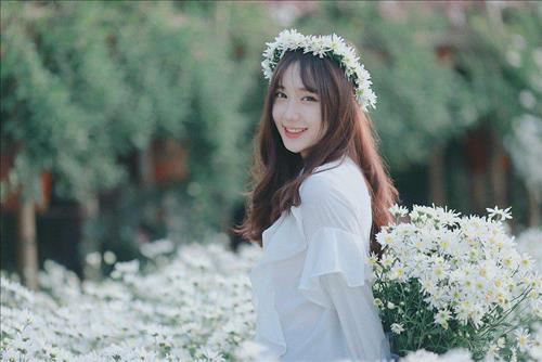 XSQNA 29/1 - Kết quả xổ số Quảng Nam Hôm nay Thứ 3 ngày 29/1/2019