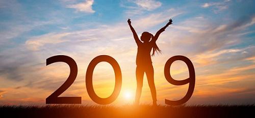 Chuyên gia phong thủy dự đoán SỨC KHỎE 12 CON GIÁP năm Kỷ Hợi 2019