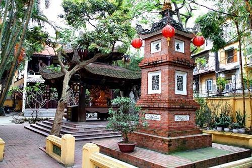 chua phuc khanh