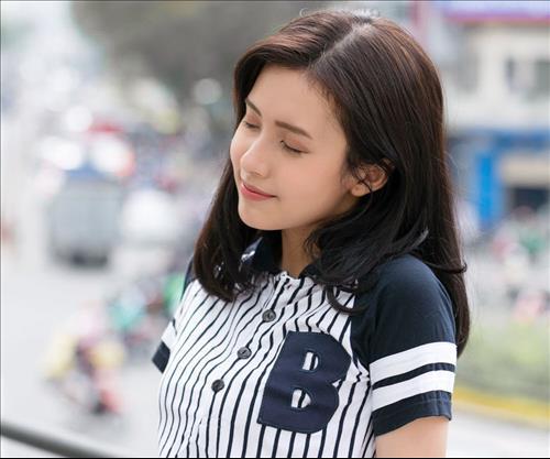 XSQT 10/1 - Kết quả xổ số Quảng Trị Hôm nay Thứ 5 ngày 10/1/2019