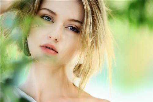 Câu nói hay về phụ nữ mạnh mẽ thực hiện được nhất định hạnh phúc cả đời