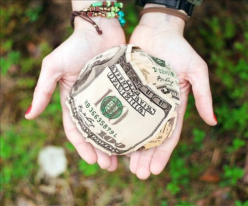 Tử vi tuần mới (28/10-3/11): Top con giáp phát tài nhanh chóng, kiếm tiền dễ như trở bàn tay
