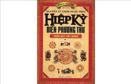 hiep-ki-bien-phuong-thu