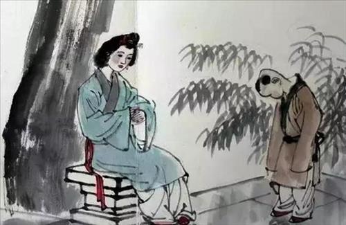 Mẹ Khổng Tử dạy con - Ta học được điều gì từ vị thầy vĩ đại ấy?