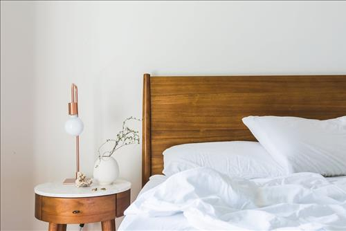 7 đồ cấm kỵ trong phong thủy phòng ngủ khiến sức khỏe sa sút, hôn nhân lục đục