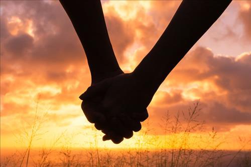 Lục hại là gì? Làm thế nào để hóa giải Lục hại giúp đôi lứa bên nhau hạnh phúc? 5