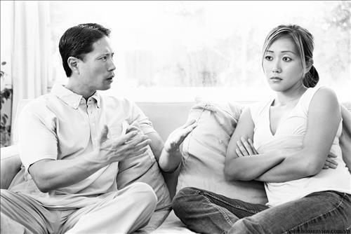 Lục hại là gì? Làm thế nào để hóa giải Lục hại giúp đôi lứa bên nhau hạnh phúc? 3