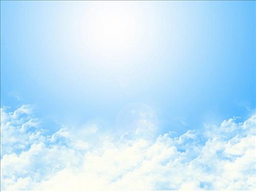 mau xanh lam nhat vuong tinh duyen