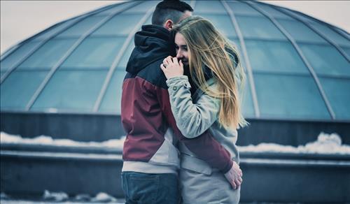 Được Thần Tình yêu gõ cửa, những cung hoàng đạo này dễ tìm thấy tình yêu đích thực tháng 12/2019