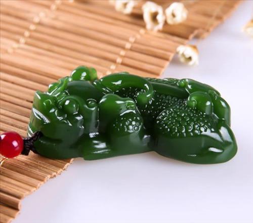 Truong hop khong duoc dung Ty Huu