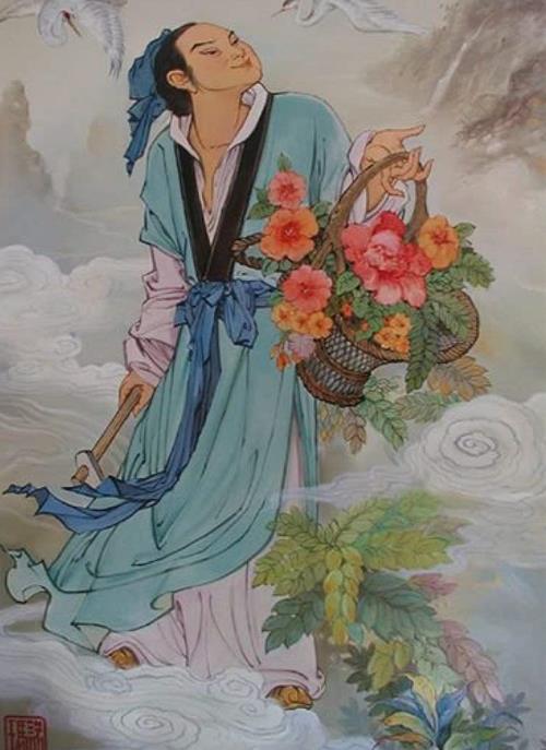 Lam Thai Hoa