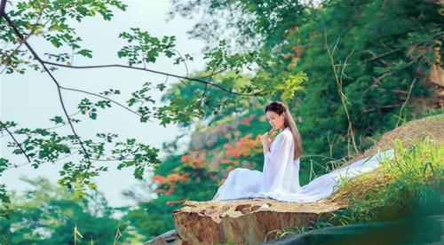 Tuong mao the hien thai do song 4