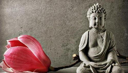 Phật dạy cách đối mặt với kẻ tiểu nhân: Chỉ cần nhẩm 3 câu này, mọi xui xẻo đều được hóa giải!