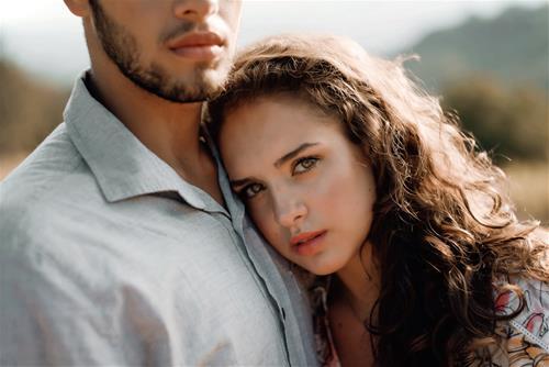 Cách yêu 12 cung hoàng đạo chính xác để tình yêu mãi trường tồn