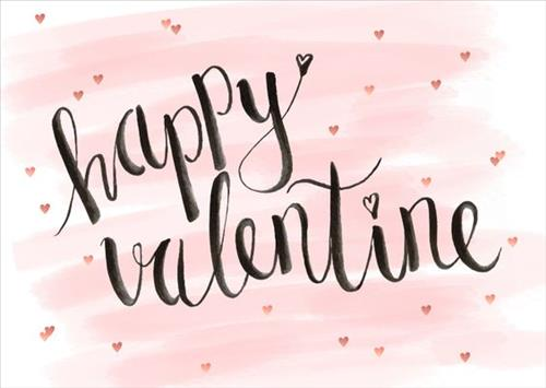 Những sự thật trong ngày Valentine 14/2 không phải ai cũng biết