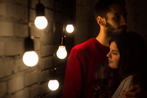chom sao nam co ban gai valentine 2019