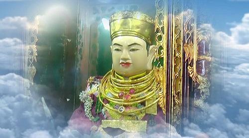 ong Hoang Bay la ai