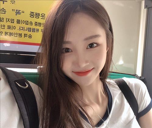 XSBTH 21/2 - Kết quả xổ số Bình Thuận Hôm nay Thứ 5 ngày 21/2/2019