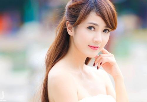 XSDN 13/3 - Kết quả xổ số Đồng Nai Hôm nay Thứ 4 ngày 13/3/2019