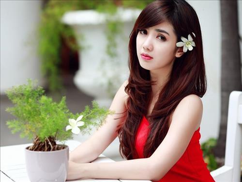 XSQNA 12/3 - Kết quả xổ số Quảng Nam Hôm nay Thứ 3 ngày 12/3/2019