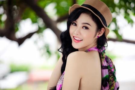 XSNT 15/3 - Kết quả xổ số Ninh Thuận Hôm nay Thứ 6 ngày 15/3/2019