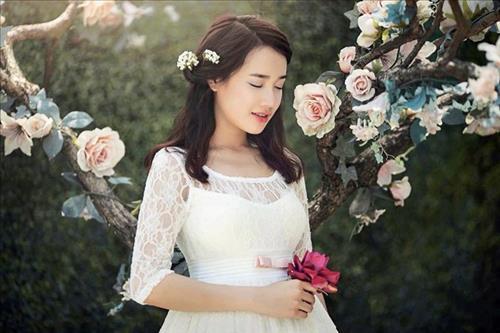 XSKH 20/3 - Kết quả xổ số Khánh Hòa Hôm nay Thứ 4 ngày 20/3/2019