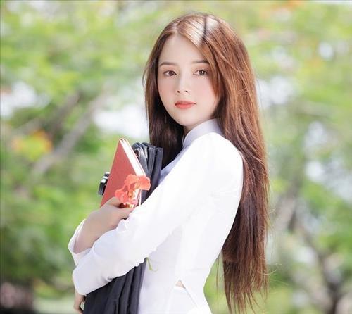 XSTN 21/3 - Kết quả xổ số Tây Ninh Hôm nay Thứ 5 ngày 21/3/2019