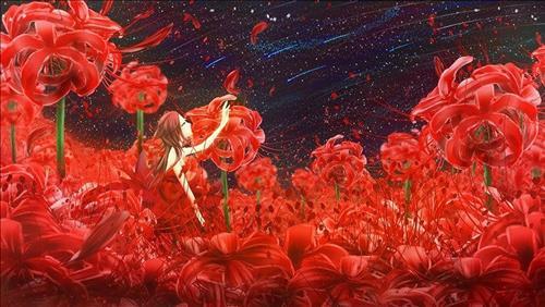 nhung truyen thuyet ve hoa bi ngan