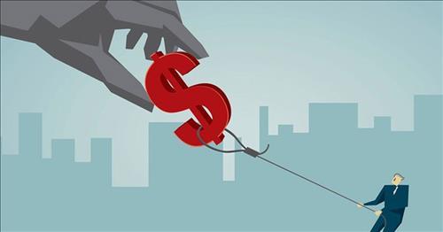 Tử vi tháng 4/2019: Ai là con giáp dễ mất tiền, nghèo túng nhất tháng?