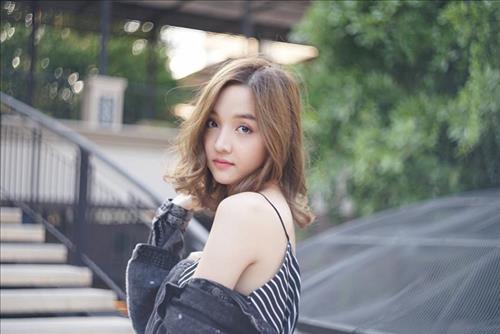 XSQB 7/3 - Kết quả Xổ số Quảng Bình Hôm nay Thứ 5 ngày 7/3/2019