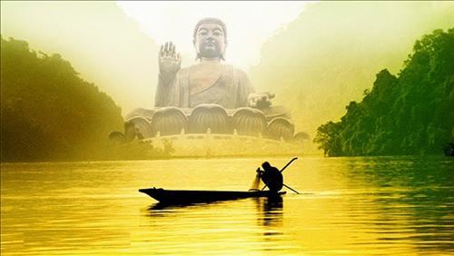 Lời Phật dạy về cuộc sống: Kim chỉ nam giúp bạn tìm lại lẽ sống trong cuộc đời