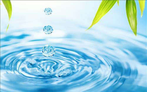 Mơ thấy nước có ý nghĩa gì? Liên quan đến số may mắn nào?