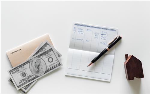 Tử vi hàng ngày 18/4/2019 về tiền bạc: Con giáp nào thoải mái chi tiêu trong ngày hôm nay?