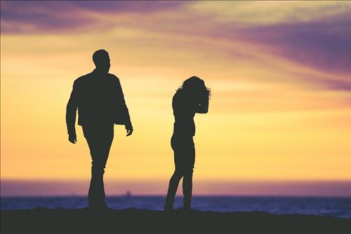 Những cặp đôi con giáp không hợp nhau tốt nhất không nên tính chuyện vợ chồng