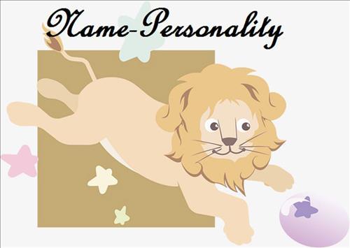 Leo-names
