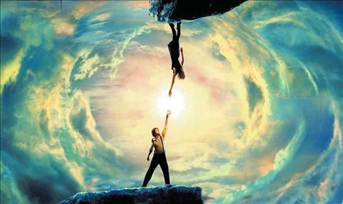 Tình yêu nữ Sư Tử nam Kim Ngưu: Một góc vuông trên vòng tròn hoàng đạo