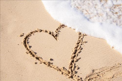 Tử vi tuần mới của 12 cung hoàng đạo (10-16/6): Chia buồn với 4 chòm sao tình yêu không như ý