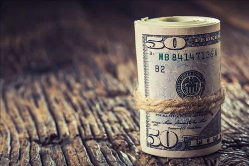 kiem money