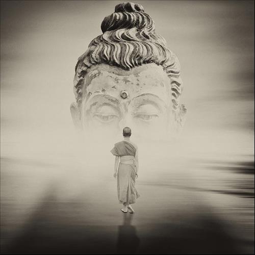 Lời Phật dạy về cuộc sống
