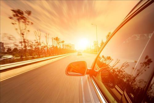 Dự báo thời tiết 10 ngày tới 8-18/7: Nắng nóng kéo dài ở Trung Bộ, dịu dần ở Bắc Bộ
